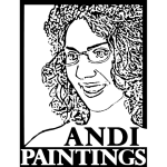 Andipainting